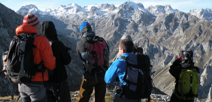 cropped-Trekking-in-the-Picos.png